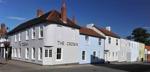 Suffolk Lodges